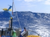 Atlantvågor