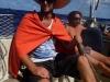 Sombrero Man!