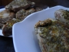 Andrejs tonfiskbiff m tilmjan och citron