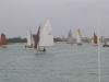 Inloppet mot La Rochelle