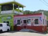 Karibien har dom snyggaste butikerna.