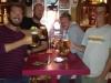 One Bar, Marina Rubicon, Lanzarote