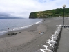 Svart strand