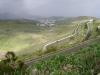 Biltur på Lanzarote