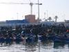 Fiskebåtarna