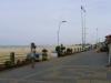 Mohammedia strandpromenad