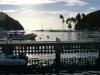 St Lucia - fint och uppstyrt