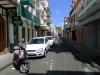 Rue Garibaldi, Nice