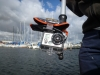 SMDSX - SubMarine Deep Sea eXplorer